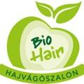 Bio Hair másodszor