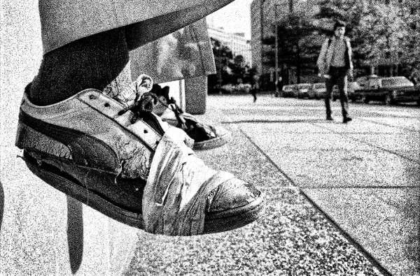 Homeless(2).jpg