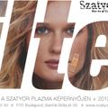 Szatyor Bár és Galéria januári programok