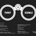 TEREPSZEMLE Kiállítás a Szatyorban