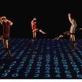 Kiajánló: Ballet Preljocaj Angyali üdvözlet és Helikopter című koreográfiája a Trafóban