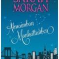 Sarah Morgan: Álmaimban Manhattanben #kritika#