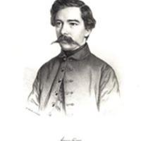 Arany János-emlékév