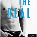 Elle Kennedy: The Deal #kritika#