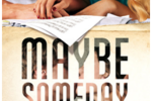 Colleen Hoover: Maybe Someday - Egy nap talán #kritika#