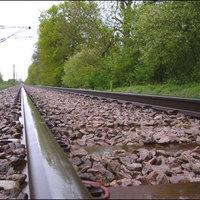 A Híradó észrevette: széthull a vasút