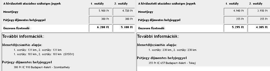 szhely tokaj_1.JPG