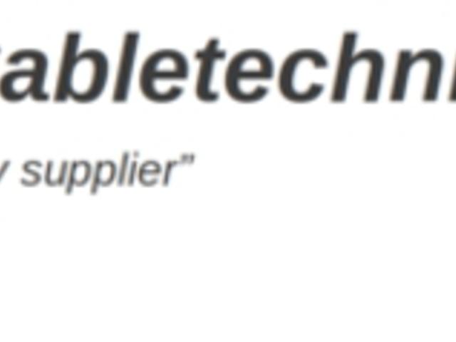 Euro Cabletechnics Kft.