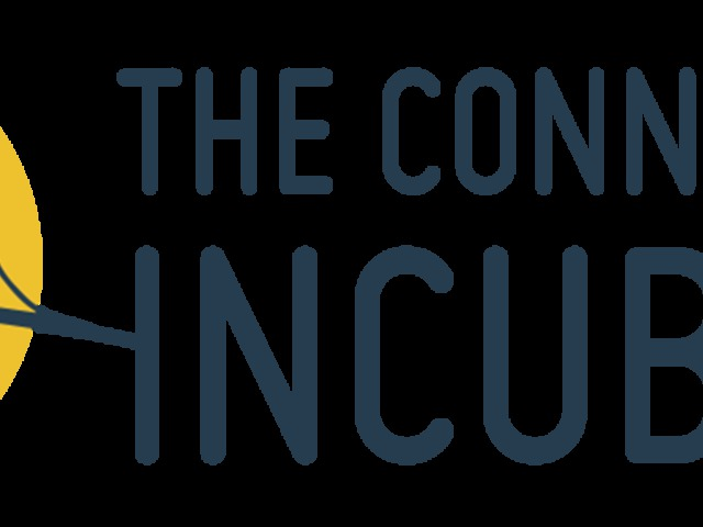 Connect East Incubator