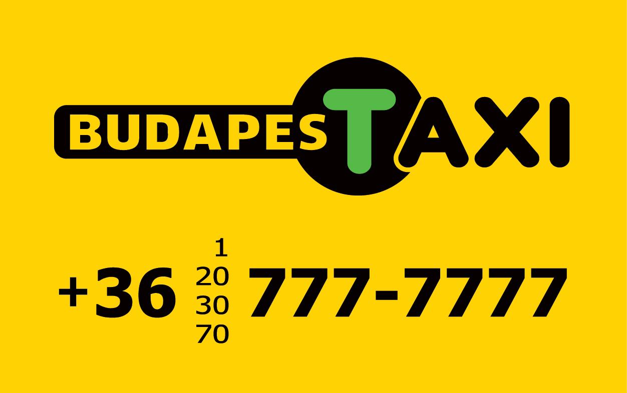budapest_taxi_logo.jpg