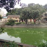 Azért Shenzhenben is akadhatnak megfizethető házak