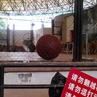 Állatkerti cirkusz