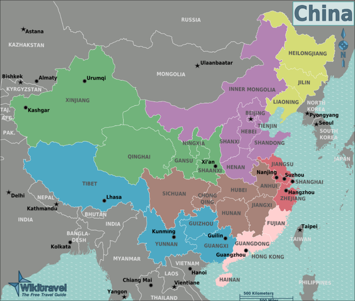 709px-map_of_china.png
