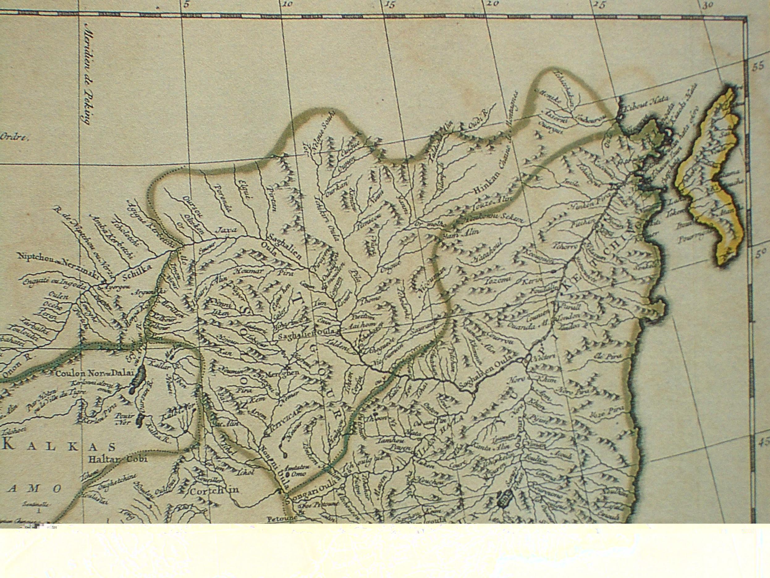 cem-44-la-chine-la-tartarie-chinoise-et-le-thibet-1734-amur-2572.jpg