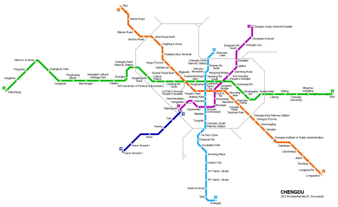 chengdu-metro-map.png