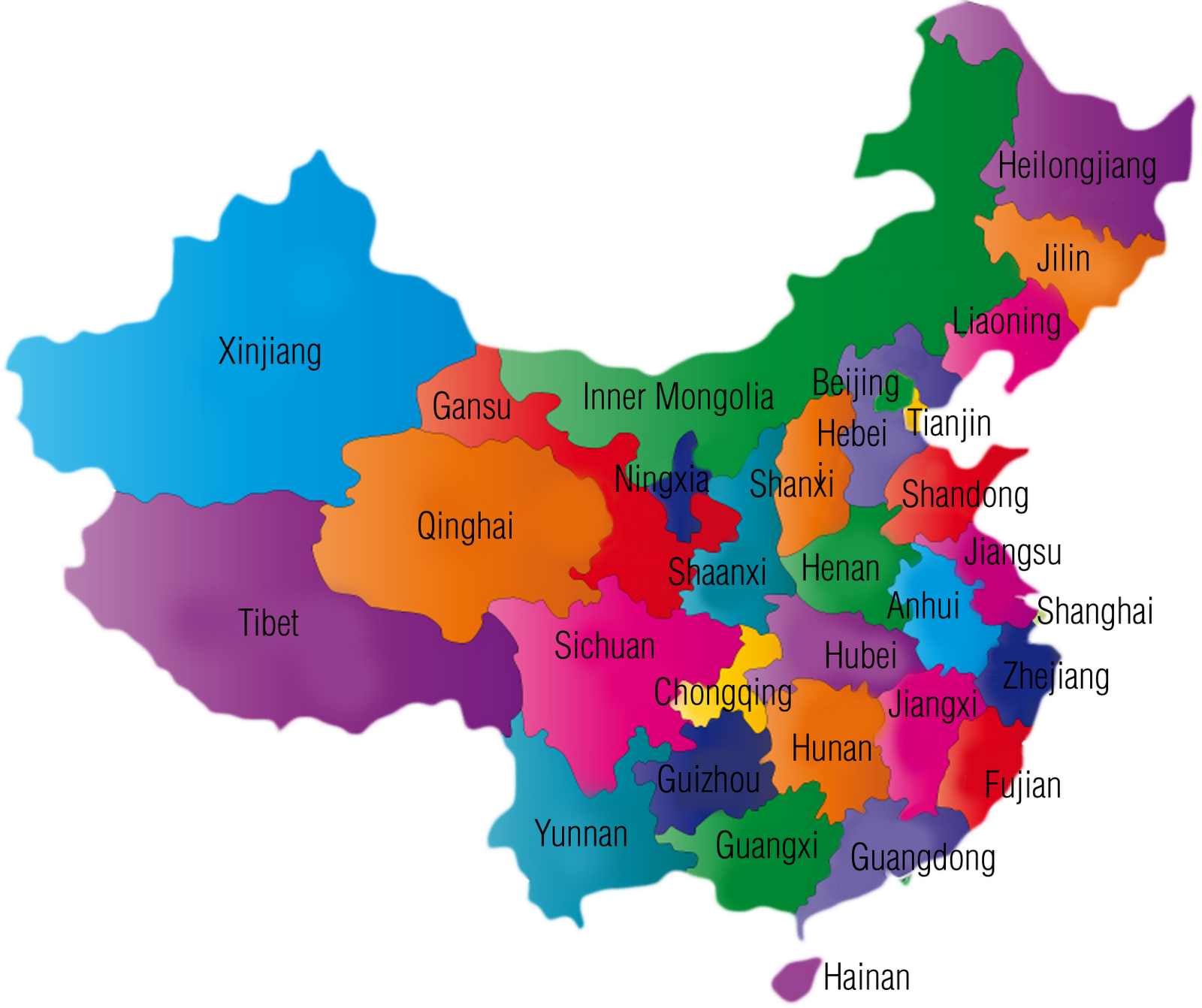 colorful_china_map_with_provinces.png
