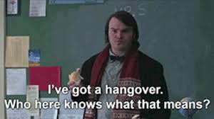 hangover.jpg