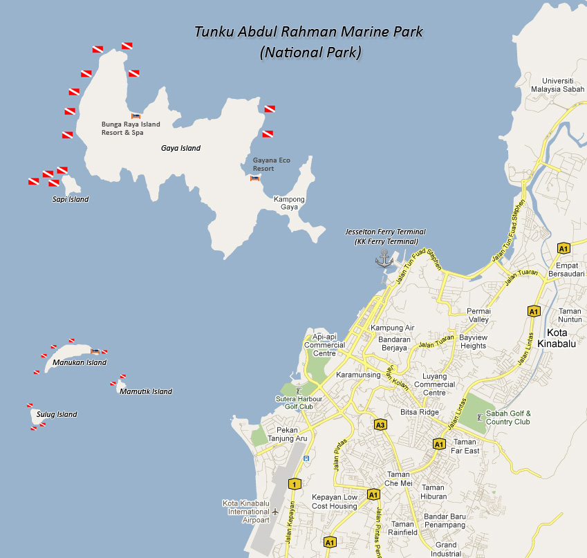 map-tunku-abdul-rahman-national-park-big.jpg