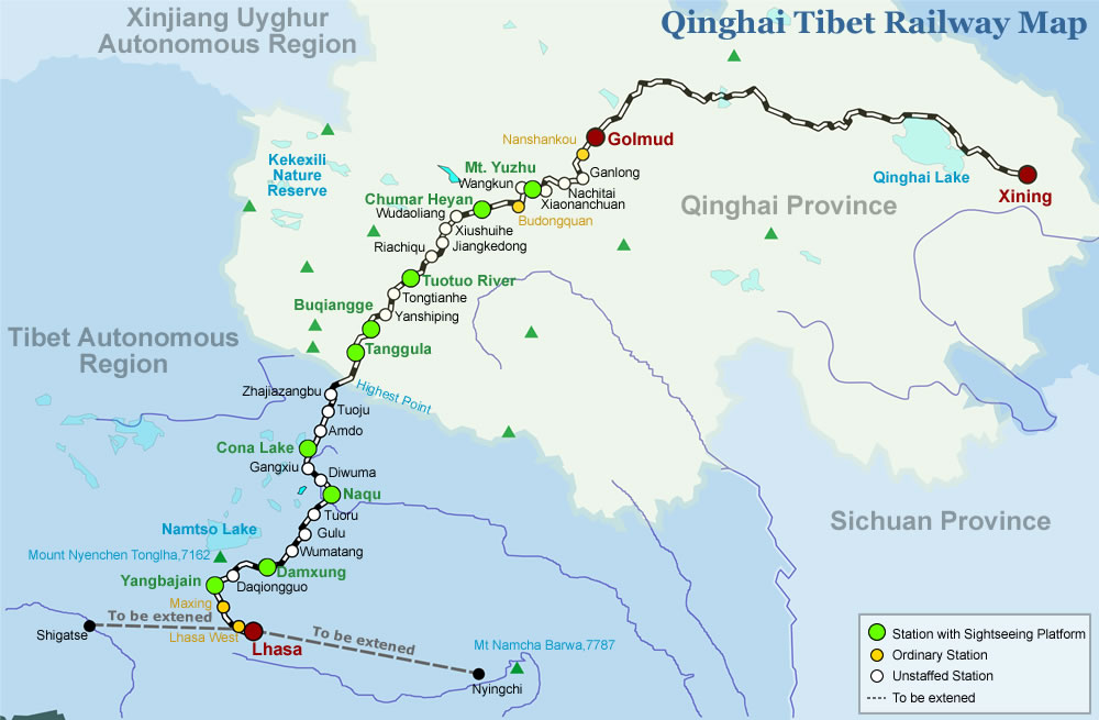 qinghai-tibet-railway-map-full.jpg