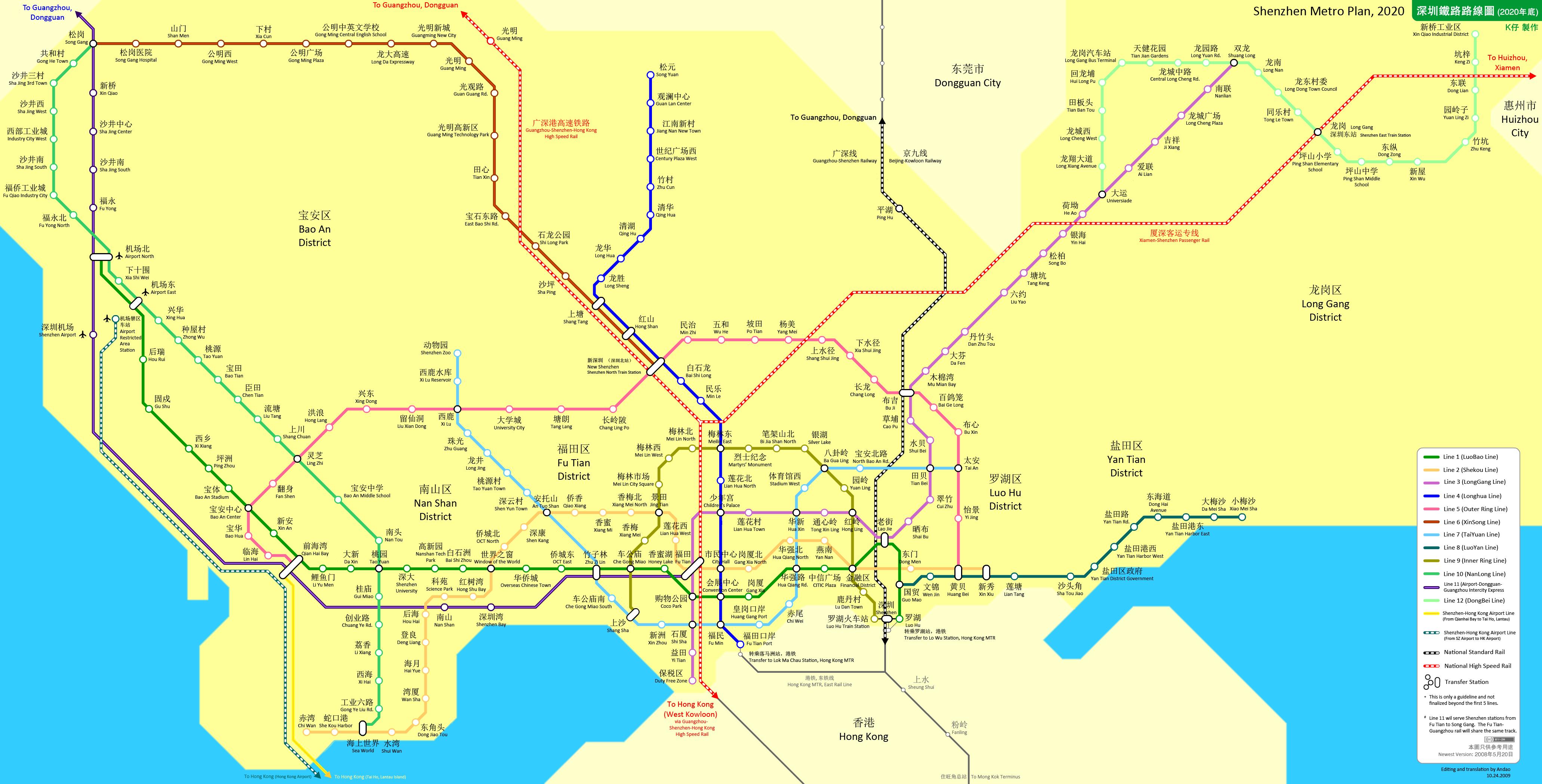 sz_railway_2020_english.png