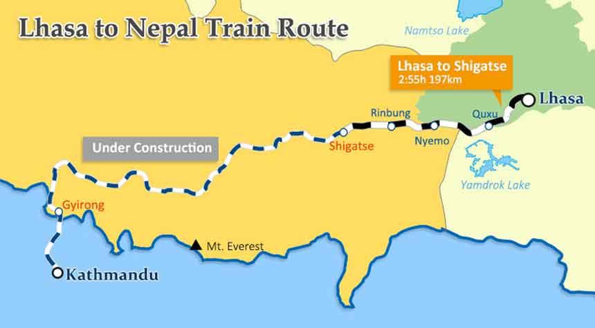 tibet-nepal-map-img.jpg