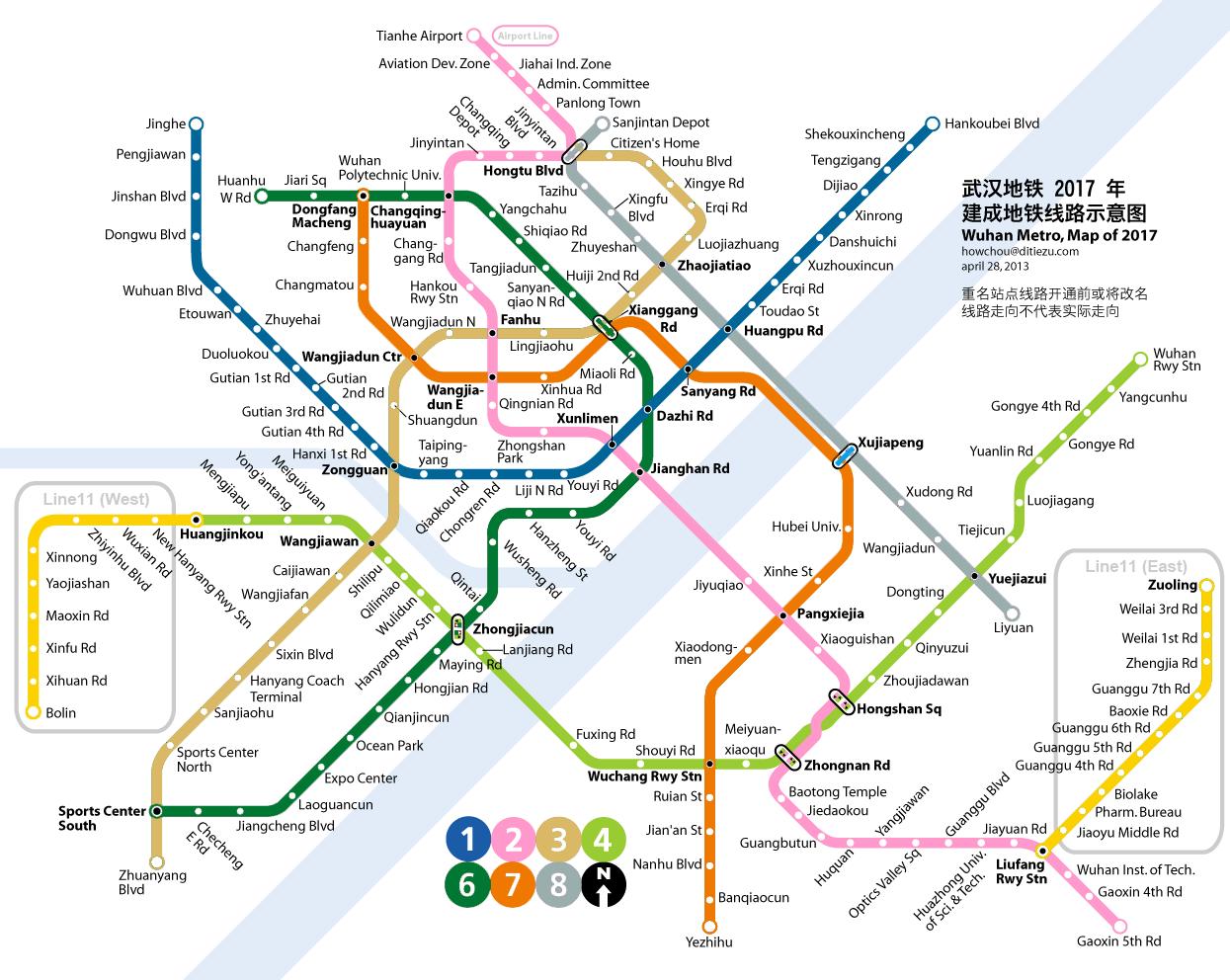 wuhan_metro_map_of_2017_in_english.png