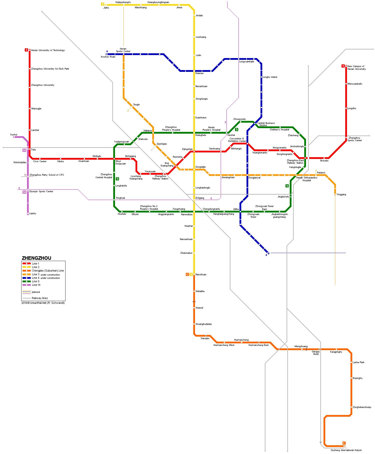 zhengzhou-metro-map.png