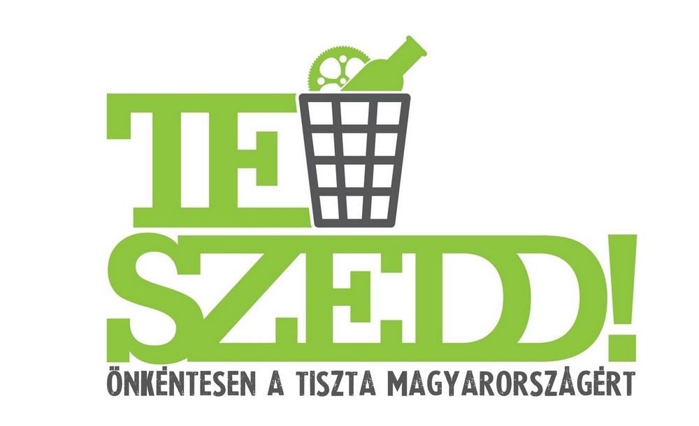 teszedd_logo.jpg