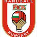 Pick Szeged - kézilabda