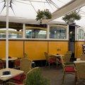 Blues Café & 7-es Megálló