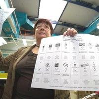 A kamupártok nem nyerhetik meg a választást a Fidesznek, de legalább sok pénzt elvisznek