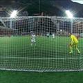 Nekünk Andorra la Vella kell!