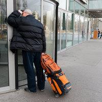 Öt nyomós érv arra, hogy a kormány kihátráljon a vasárnapi boltzárból
