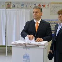 Immár hivatalos: Magyarországon megállt az idő