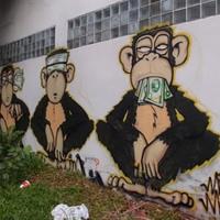Korrupció, végállomás?