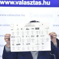 Minél gátlástalanabbul politizál a Fidesz, annál erősebbnek tűnik