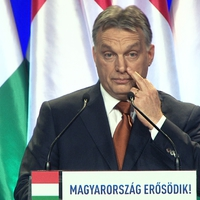 Mikor mond igazat Orbán Viktor? Most vagy soha?