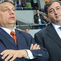 Nehéz Orbán Viktor bizalmába férkőzni, ám még könnyebb kiesni a kegyeiből