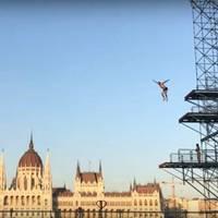 A vizes világbajnokság bebizonyította, hogy az olimpiával túl nagyot álmodott Orbán Viktor