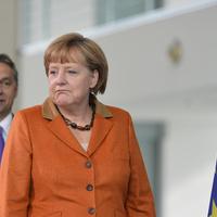 Öt érv amellett, hogy az EU-nak egységesen kell kezelnie a menekültkérdést