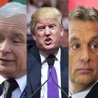 Mi ellen is lázadnak a világ leggazdagabb politikusai?