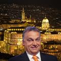 Kinek árt Orbán Viktor hatalomfüggősége?