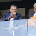 Így vakítja el a Fidesz arisztokráciáját a saját luxusa