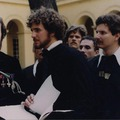 Tizenöt éve még filmet készíttetett róla, ma már megtagadja Széchenyi örökségét Orbán Viktor