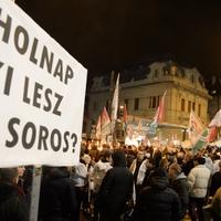 Egyszerű stratégia jön: Ami nem tetszik a Fidesznek, azt be kell tiltani