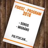 Ilyen egyszerű a Fidesz trükkje: Soha ne beszélj a valóságról!