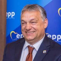 Négy bizonyíték arra, hogy a Fidesznek nincs valódi ideológiája