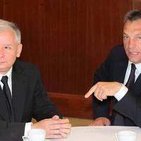 Így nyert időt magának Orbán Viktor, amit a lengyelek nem tudtak lemásolni