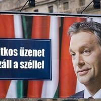 Dilemmák a Fideszben–variációk egy bénára