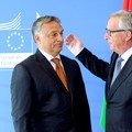 Ki jár jól, ha az EU elzárja a pénzcsapokat Magyarország elől?